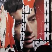 Обложка альбома Version, Музыкальный Портал α