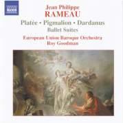 Обложка альбома Vescagne, Salèse, Музыкальный Портал α