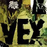 Обложка альбома Vex, Музыкальный Портал α
