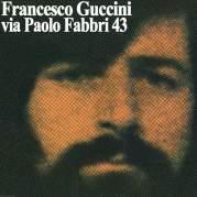 Обложка альбома Via Paolo Fabbri 43, Музыкальный Портал α