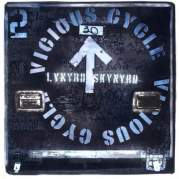 Vicious Cycle, Музыкальный Портал α