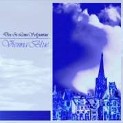 Vienna Blue, Музыкальный Портал α