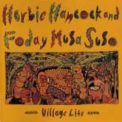 Обложка альбома Village Life, Музыкальный Портал α