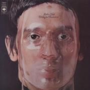 Обложка альбома Vintage Violence, Музыкальный Портал α