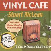 Vinyl Cafe: A Christmas Collection, Музыкальный Портал α