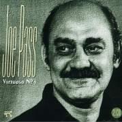 Обложка альбома Virtuoso No. 4, Музыкальный Портал α