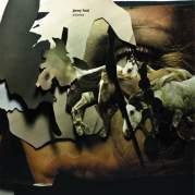 Обложка альбома Viscera, Музыкальный Портал α