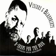 Visions & Blueprints, Музыкальный Портал α