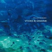 Vivian & Ondine, Музыкальный Портал α