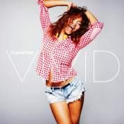 Обложка альбома Vivid, Музыкальный Портал α