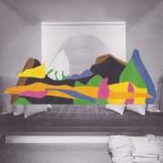Обложка альбома Vocalcity, Музыкальный Портал α