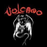 Обложка альбома Voodoo Bop, Музыкальный Портал α