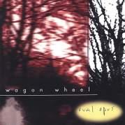 Wagon Wheel, Музыкальный Портал α
