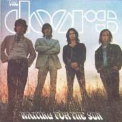 Waiting for the Sun, Музыкальный Портал α