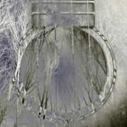 Обложка альбома Walk, Музыкальный Портал α