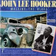 Walking the Blues, Музыкальный Портал α