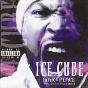 War & Peace, Volume 2 (The Peace Disc), Музыкальный Портал α