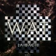WAT, Музыкальный Портал α