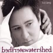 Watershed, Музыкальный Портал α