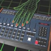 Обложка альбома Wave Funk, Музыкальный Портал α