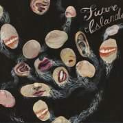 Обложка альбома Wave Like Home, Музыкальный Портал α