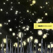 Обложка альбома Wavering Radiant, Музыкальный Портал α
