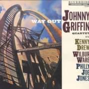 Обложка альбома Way Out!, Музыкальный Портал α