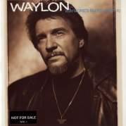 Обложка альбома Waymore's Blues (Part II), Музыкальный Портал α