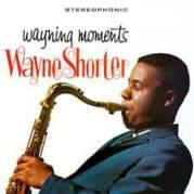 Wayning Moments, Музыкальный Портал α