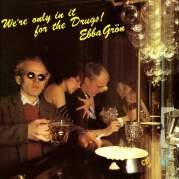 We're Only in It for the Drugs!, Музыкальный Портал α