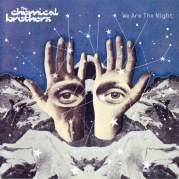 Обложка альбома We Are the Night, Музыкальный Портал α