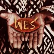 Welenga, Музыкальный Портал α