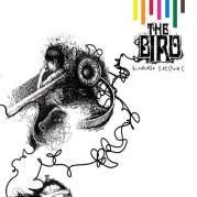 Обложка альбома Westberlin Kreuzberg 36, Музыкальный Портал α