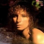 Обложка альбома Wet, Музыкальный Портал α
