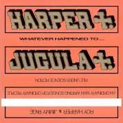 Whatever Happened to Jugula?, Музыкальный Портал α