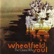 Обложка альбома Wheatfield Soul, Музыкальный Портал α