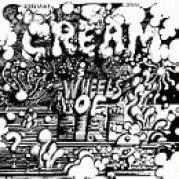 Wheels of Fire, Музыкальный Портал α