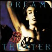 Обложка альбома When Dream and Day Unite, Музыкальный Портал α