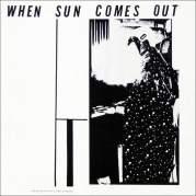 When Sun Comes Out, Музыкальный Портал α