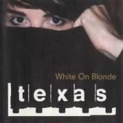 Обложка альбома White on Blonde, Музыкальный Портал α