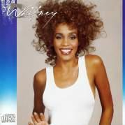Обложка альбома Whitney, Музыкальный Портал α