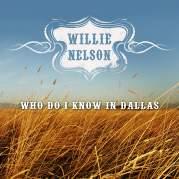 Обложка альбома Who Do I Know in Dallas, Музыкальный Портал α