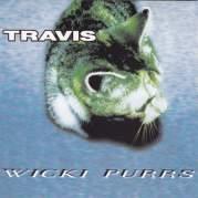 Обложка альбома Wicky Purrs, Музыкальный Портал α
