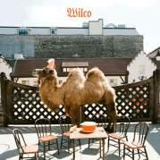 Обложка альбома Wilco (The Album), Музыкальный Портал α
