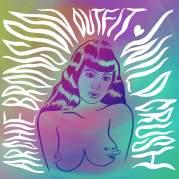 Обложка альбома Wild Crush, Музыкальный Портал α