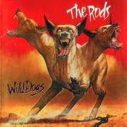 Wild Dogs, Музыкальный Портал α