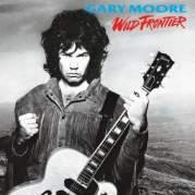 Wild Frontier, Музыкальный Портал α