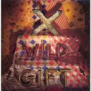 Обложка альбома Wild Gift, Музыкальный Портал α