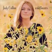 Обложка альбома Wildflowers, Музыкальный Портал α