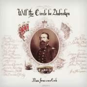 Обложка альбома Will the Circle Be Unbroken, Музыкальный Портал α